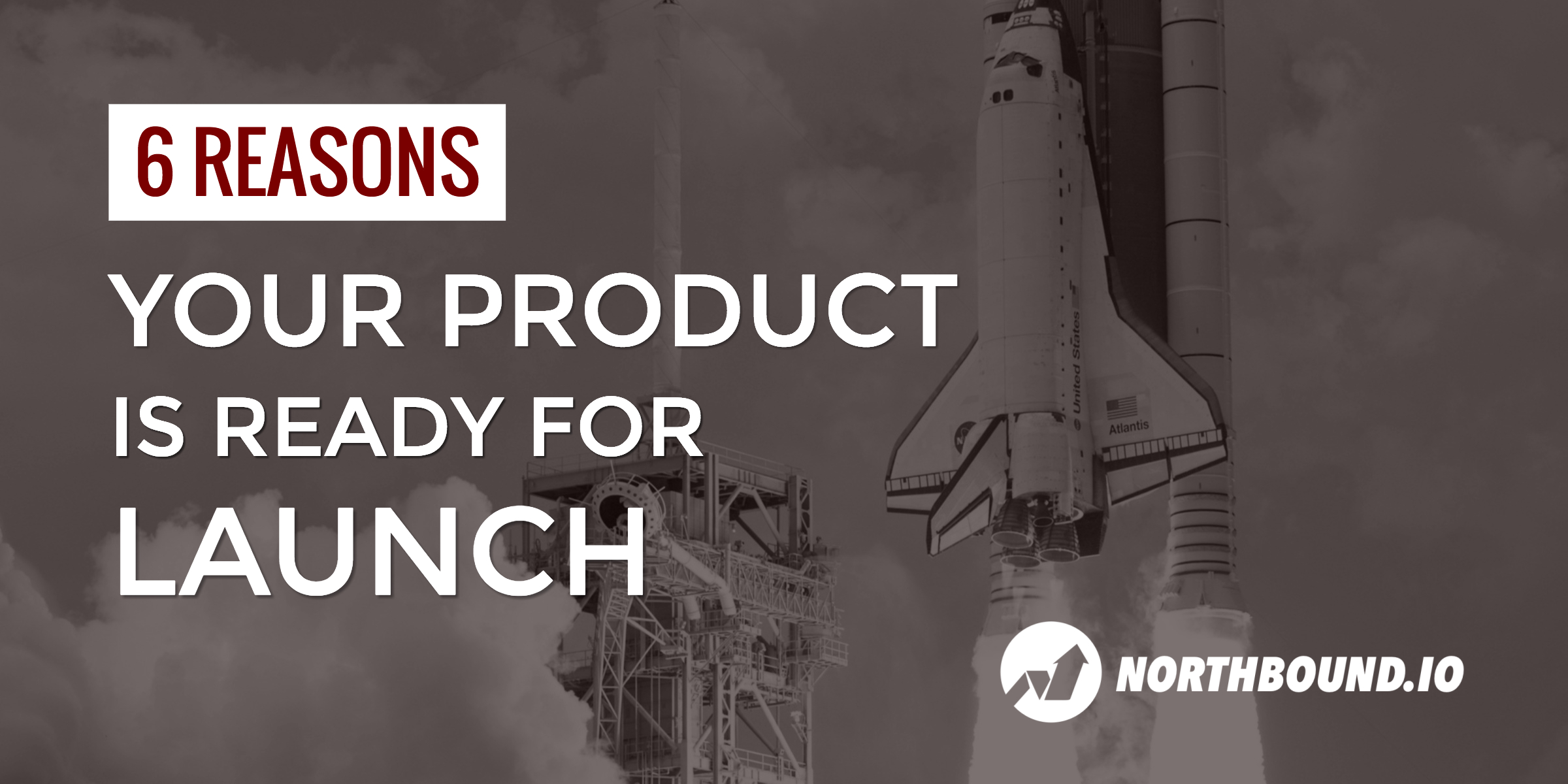 How to Tell When to Launch Your Offer