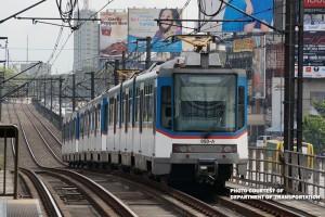 MRT passenger nabbed for possession of grenade