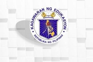 Duterte signs law adjusting school calendar