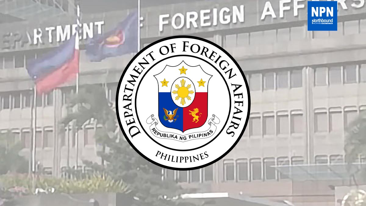 Cruise ship Filipino crew member dies of Covid-19