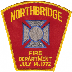 Northbridge Call Firefighter Association