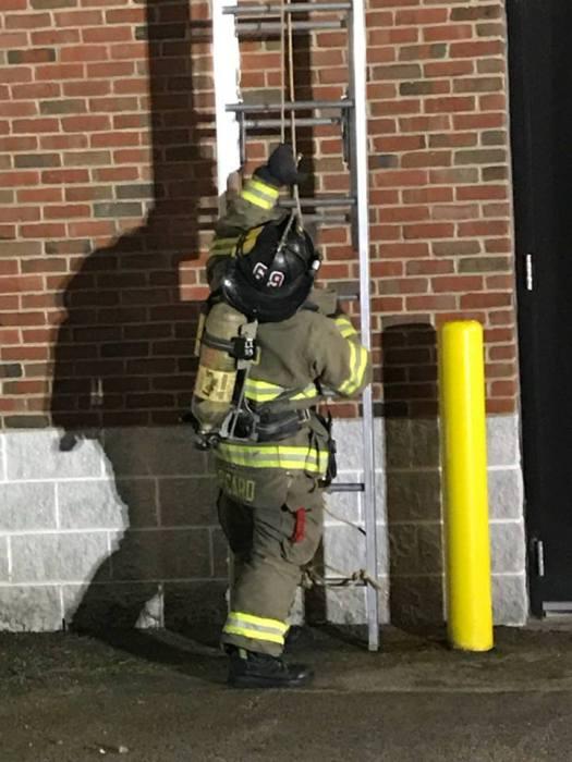 laddertraining5