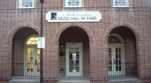 Outside_Shot_Of_The_NCMHOF