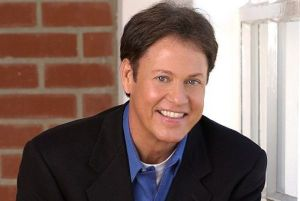 Rick Dees inducted 2013