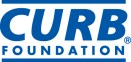 Mike Curb Family Foundation