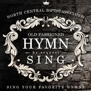 hymn_sing_FB_wall