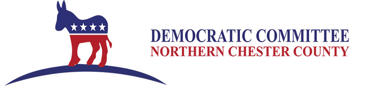 Democratic Committee - Northern Chesco Dems