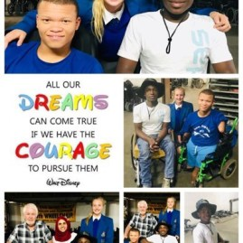 All-dreams-come-true-if-we-have-the-courage-to-persue-them