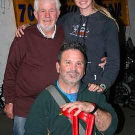 Dave-Woodhouse-Rotary-Northcliff-Megan-Hunt-Bryanston-High-School-002