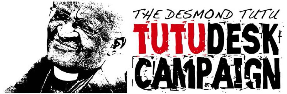 Tutu-campaign