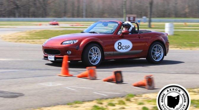 AUTOCROSS INSTRUCTION AVAILABLE!!!!!!