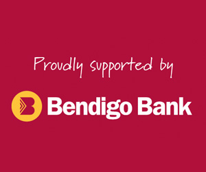Bendigo_TeamApp_300x250_2