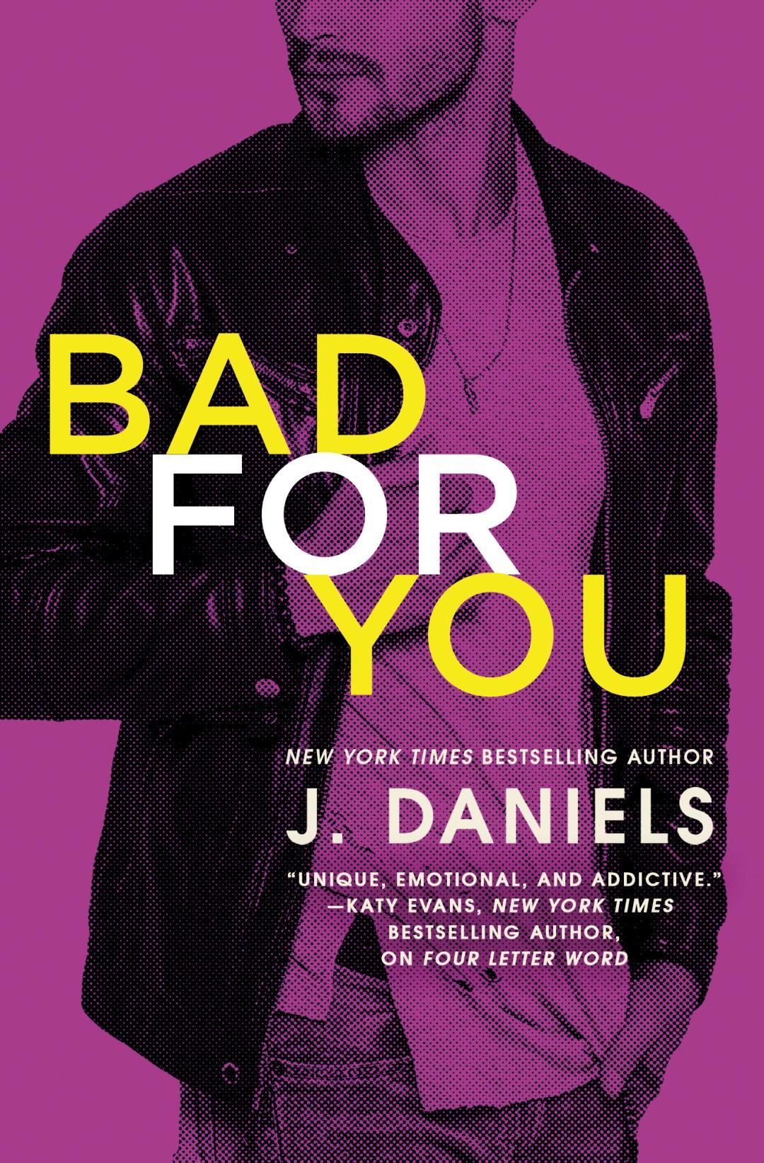 bad-for-you-cover-art-jdaniels