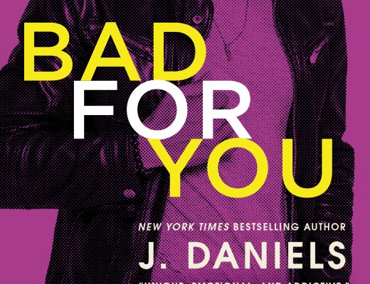 bad-for-you-cover-art-jdaniels