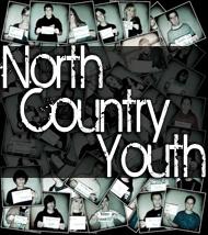 https://i2.wp.com/northcountrychapel.com/wp-content/uploads/2009/03/nccyouth.jpg