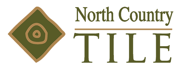 north country tile vermont s