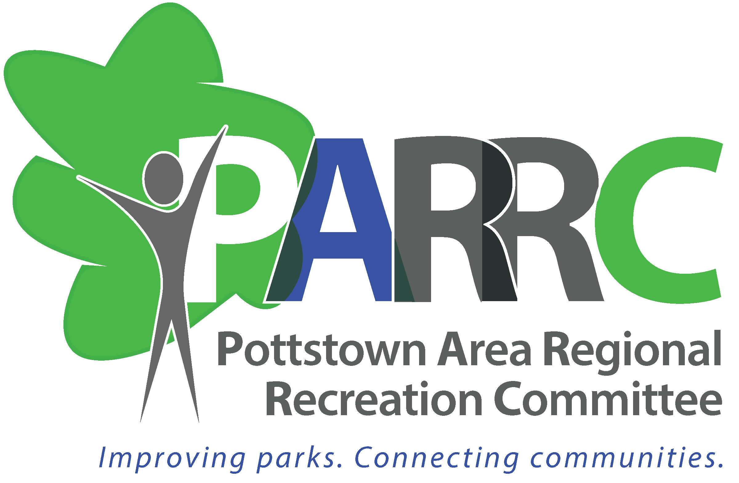 REQUEST FOR PROPOSALS (RFP)  TRI-COUNTY TRAILS DESIGN/ENGINEERING DRAWINGS