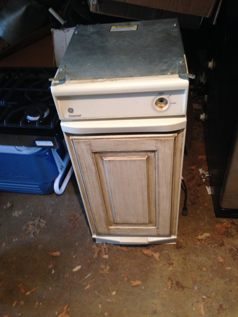 Gently Used Appliances North Dallas Appliance Repair 972 613 2500