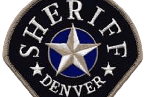 CO_-_Denver_Sheriff