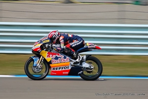 Marc_Marquez_Red_Bull_Ajo_Team