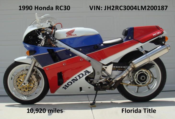 RC30-01