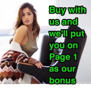 MoonPixlar Bonus