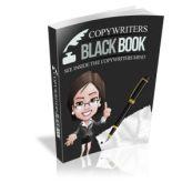 Copywriters Black Book
