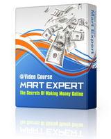 Mart Expert Video Course