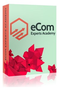 eCom_Experts_Academy_JV_Page_—_eCom_Experts_Academy