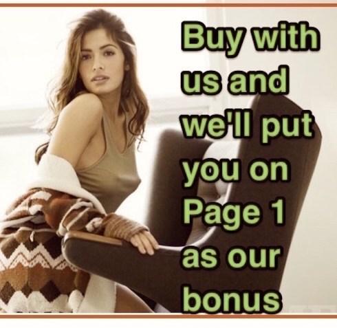 Video Ad Suite bonus
