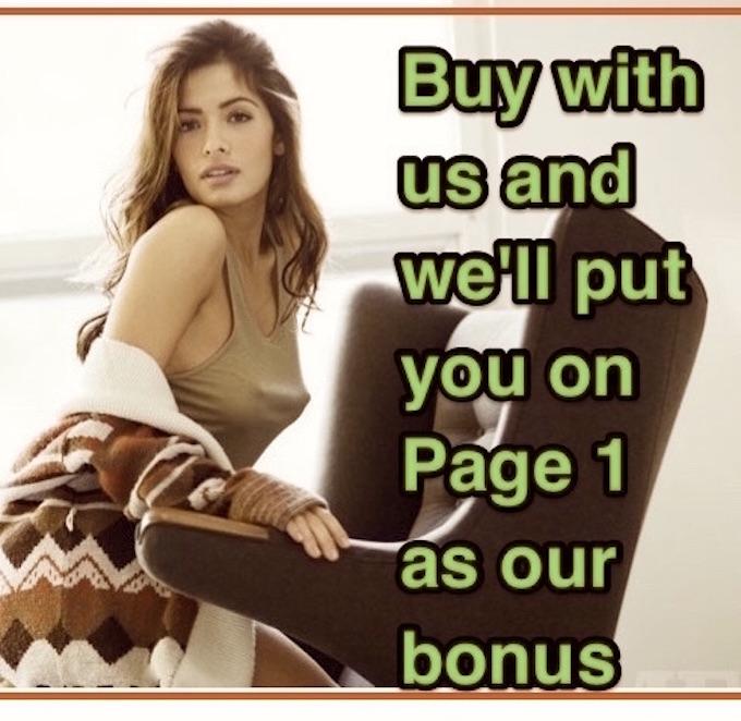 TrafficSnap bonus