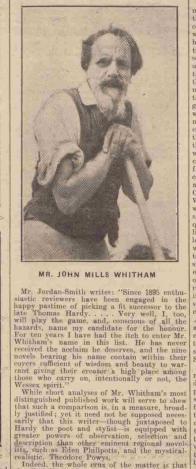 JMW biography2