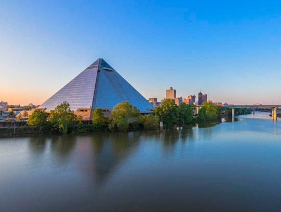 morning---Pyramid-exterior-wide-cropped