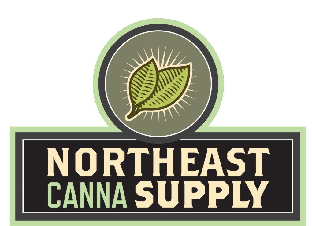 Northeast Canna Supply