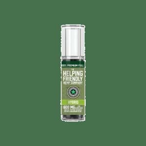Cannabinoid - e-liquid