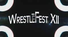 ON DEMAND NCW WrestleFest XII