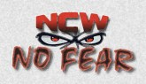 ON DEMAND NCW NO FEAR 2015