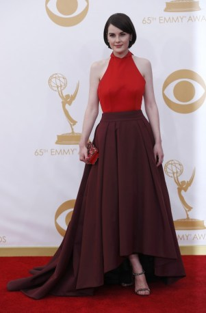 2013-09-22T235505Z_01_LOA46_RTRIDSP_3_TELEVISION-EMMYS