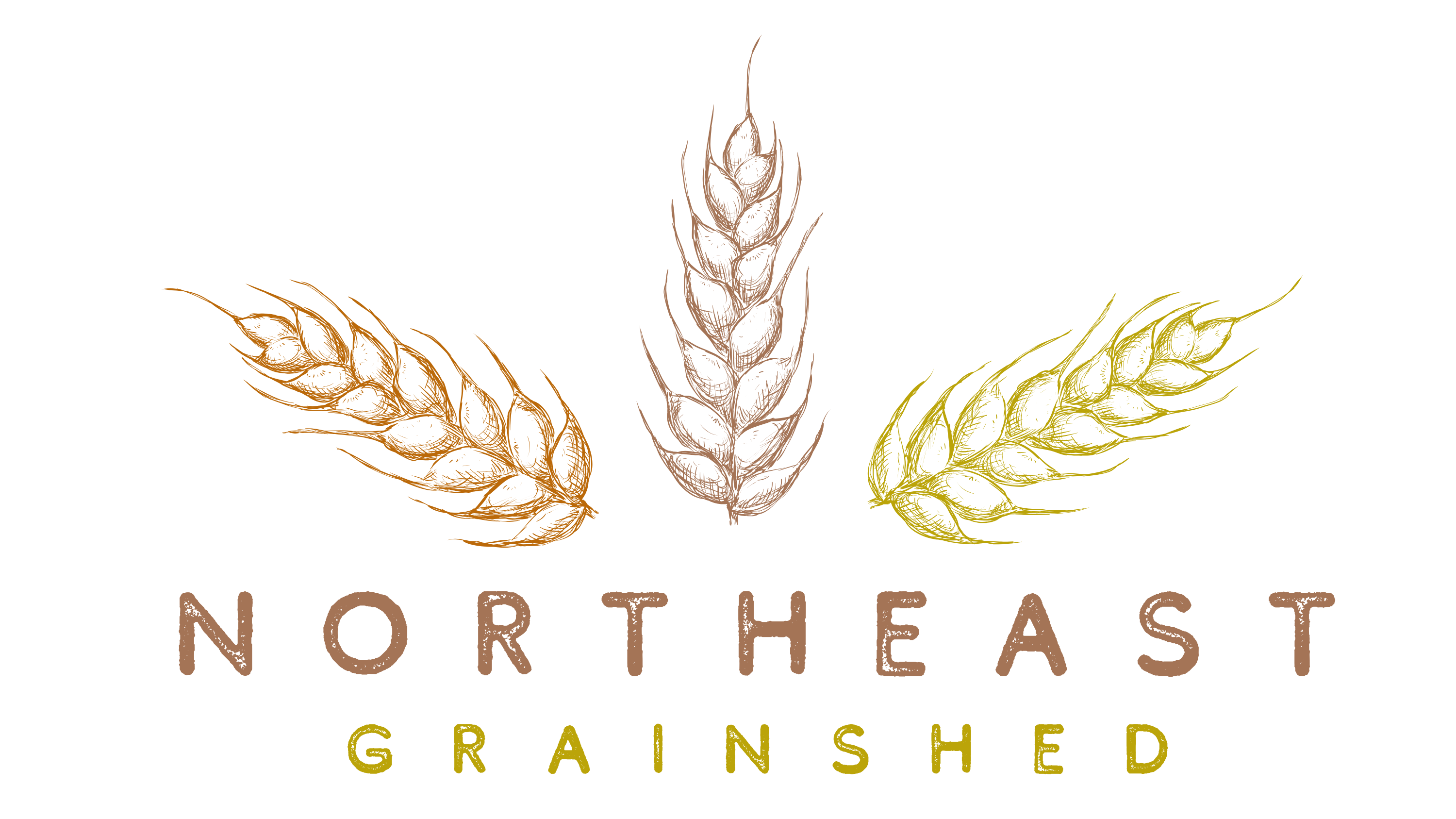 Northeast Grainshed Alliance