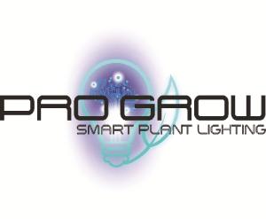 Pro Grow Logo