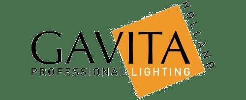 gavita_logo-980x400-1