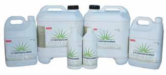 Hydromino Premium Nutrients