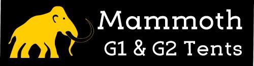 Mammoth – Elite HC/Gavita Series