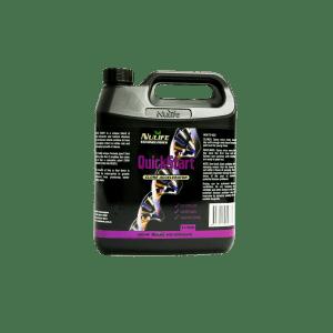 Nulife – Quick Start (Clone Accelerator)