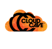 Cloud Cave