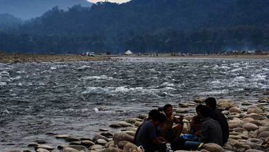 Photo of Noa Dehing- A Perfect Picnic Spot in Changlang District of Arunachal
