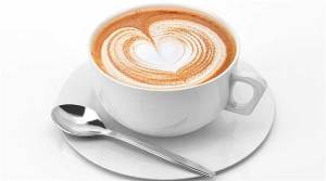 Know- Why Coffee is Harmful during Pregnancy