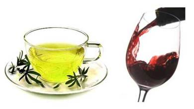Photo of Assam Scientists develops Tea-Wine