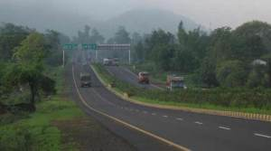 Centre plans to invest Rs 1.45 lakh cr in North-East Highway Projects