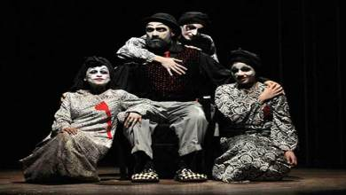 Guwahati Theatre Festival 2017 concludes with Atul Kumar's Piya Behrupiya